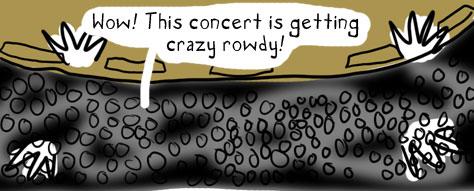 concert_13.jpg