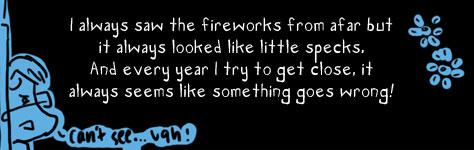 fireworks06.jpg