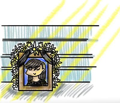 oneflightupstep01-01-promo.jpg