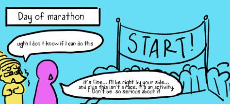 marathon12.jpg