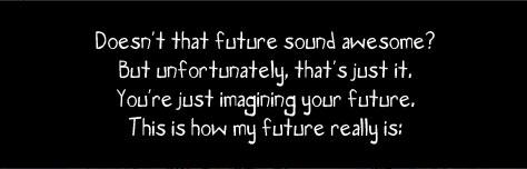 future14.jpg
