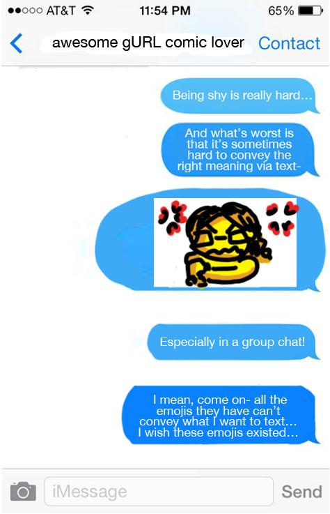 emoji01.jpg