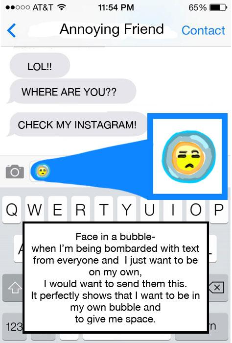 emoji02.jpg