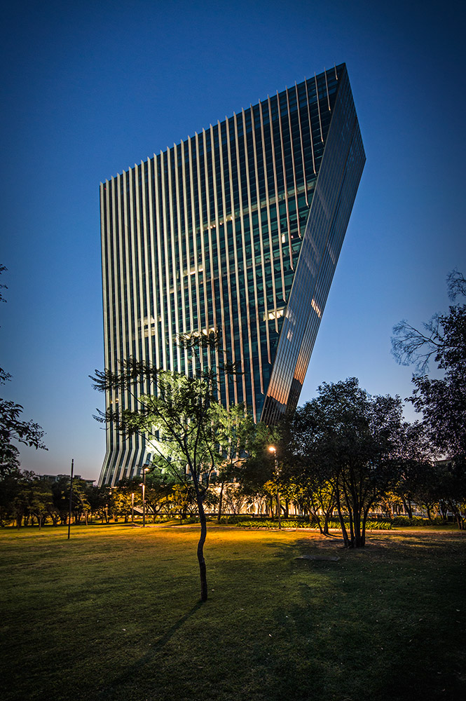 Torre-V-11.jpg