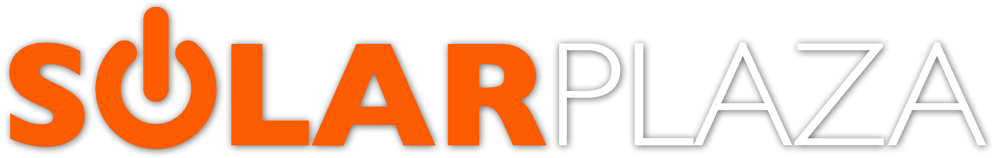 Solarplaza Logo (orange-white-no-slogan) (PNG) - with shadow for websites.png