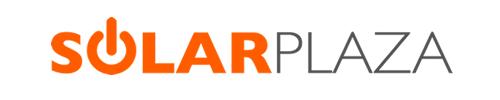 Solarplaza Logo Website.fw.png