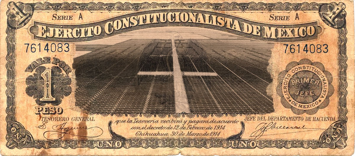 Mexico Solar Money 01 (1200).jpg