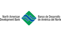 North American Development Bank (Nadbank)
