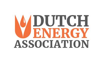 Dutch Energy Association 400x240.jpg