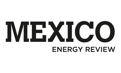 Mexico Energy Review 400x240.jpg