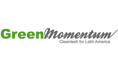 GreenMomentum 400x240.jpg
