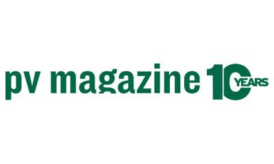 PV Magazine Mexico 400x240.jpg