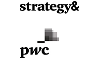 STRATEGY & PART OF PWC NETWORK 200x120.jpg