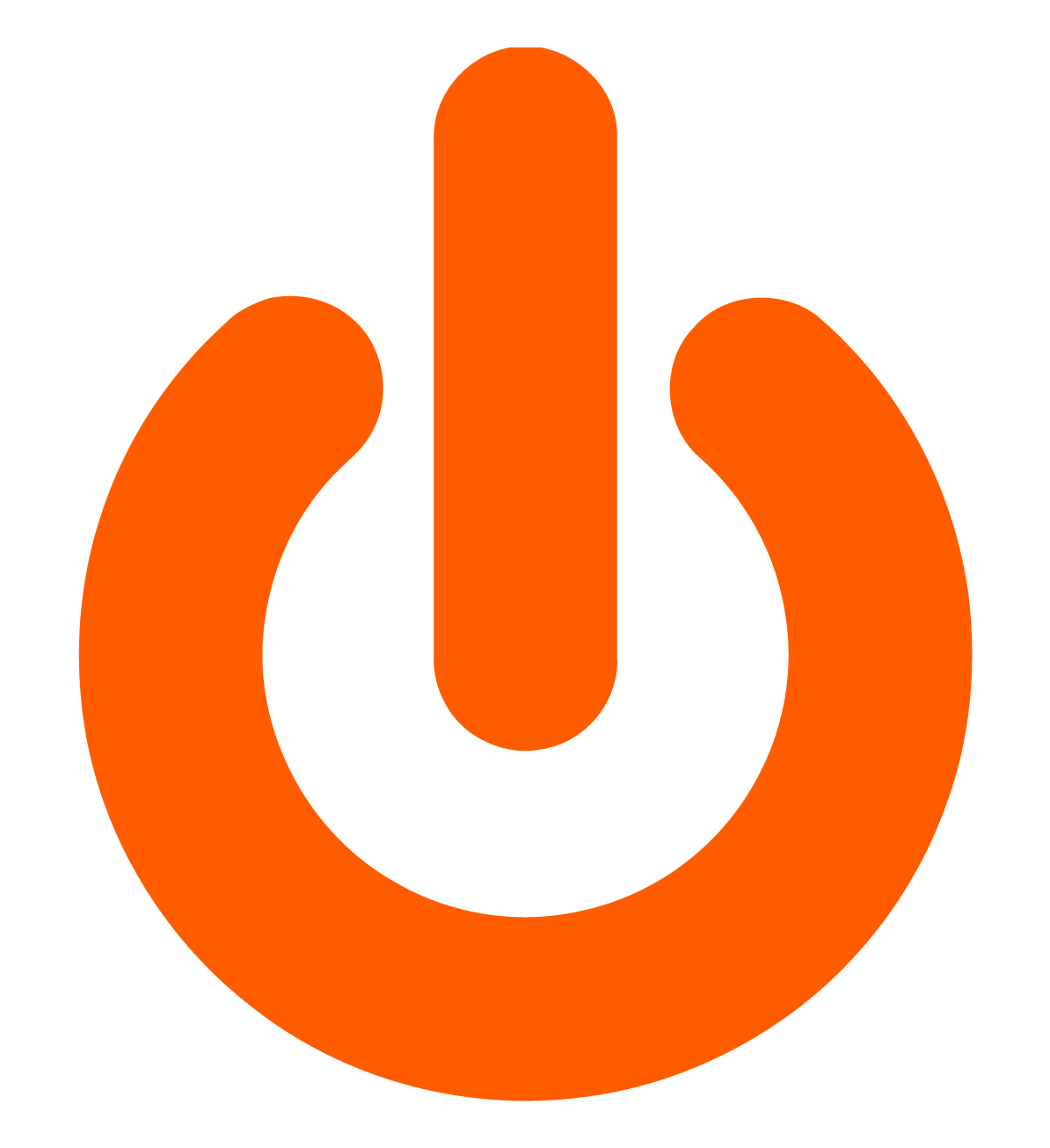 Button (orange) (large PNG).png