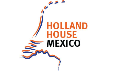 Holland House Mexico 400x240.jpg