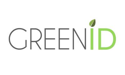 Green ID 400x240.jpg