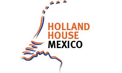 Holland House Mexico 400x240.jpg