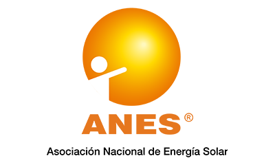 Anes 400x240 2019 (PNG).png
