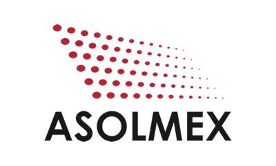 Asolmex 400x240.jpg