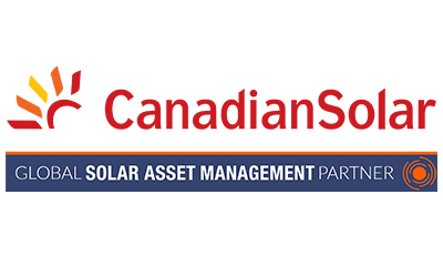 Canadian Solar+Global Partner SAM 400x240.jpg
