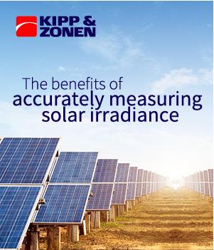 KippZonen_C2A_Whitepaper_solar_irradiance-350x300_LP-img.png