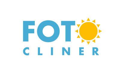 FotoCliner 400x240.jpg