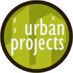 Urban Projects.png