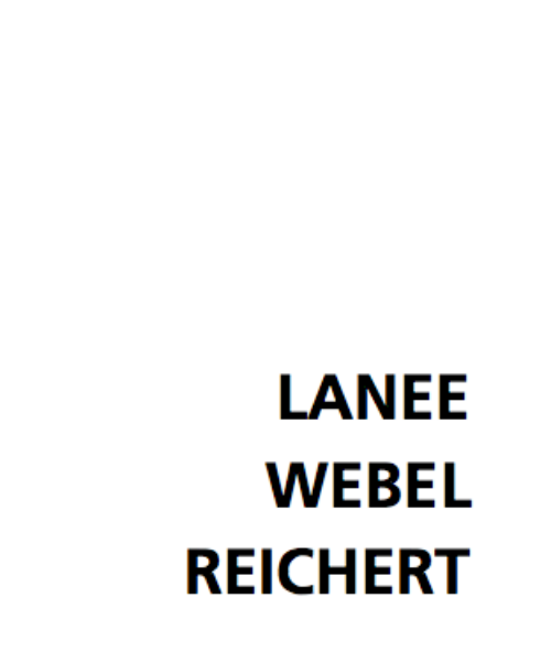 Lanee Webel Reichert, Teacher, Illinois