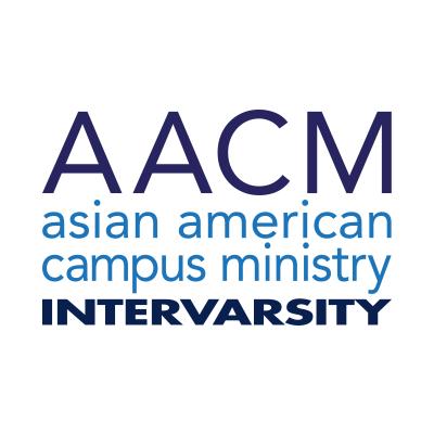 reaching the Asian American community