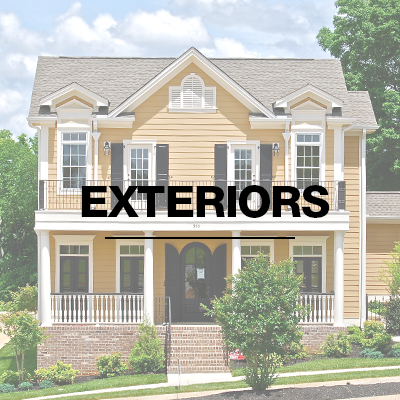 exteriors_buttons.png