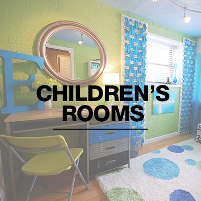 kidsrooms_buttons.png