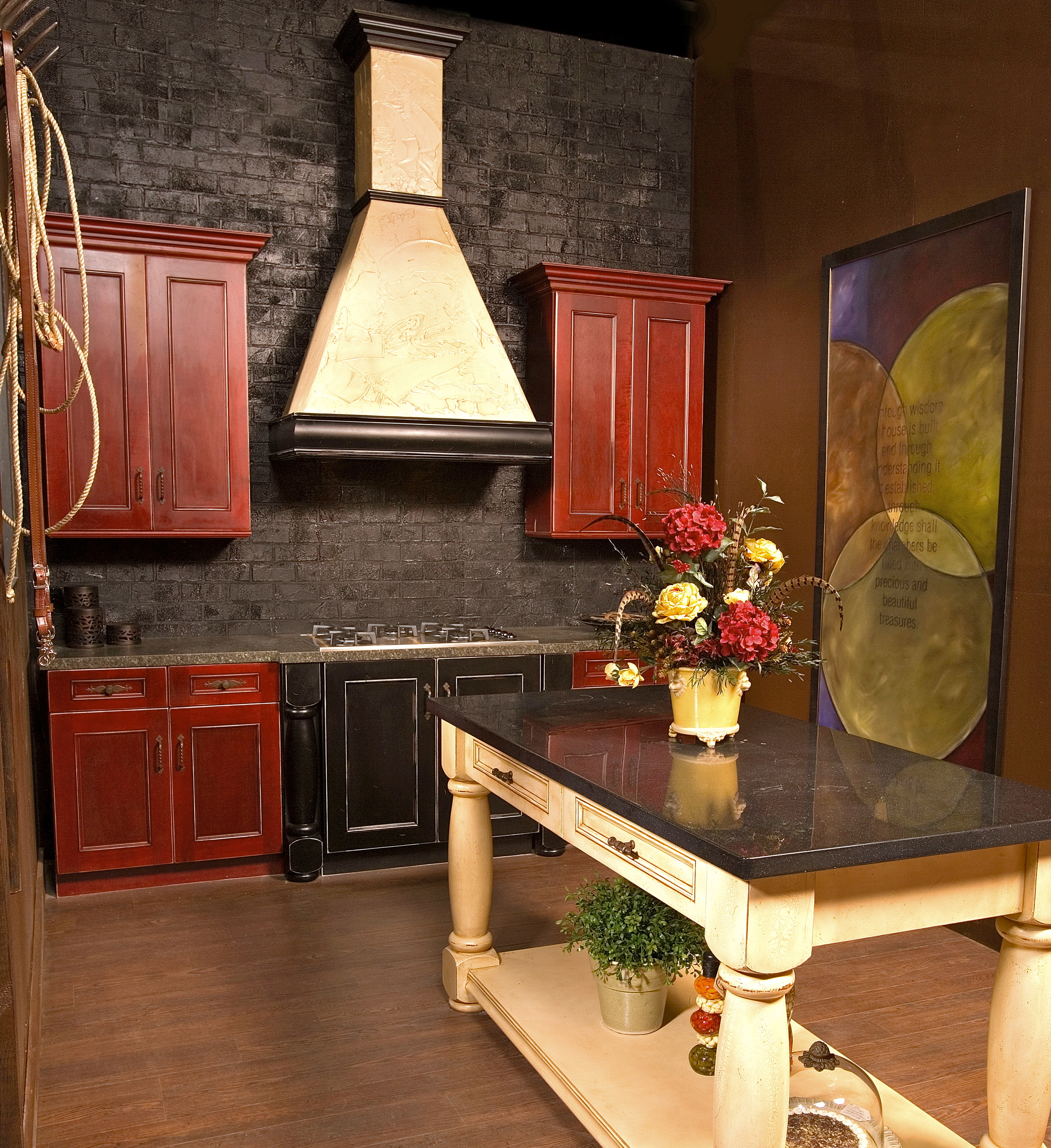 carriage house kitchen.jpg