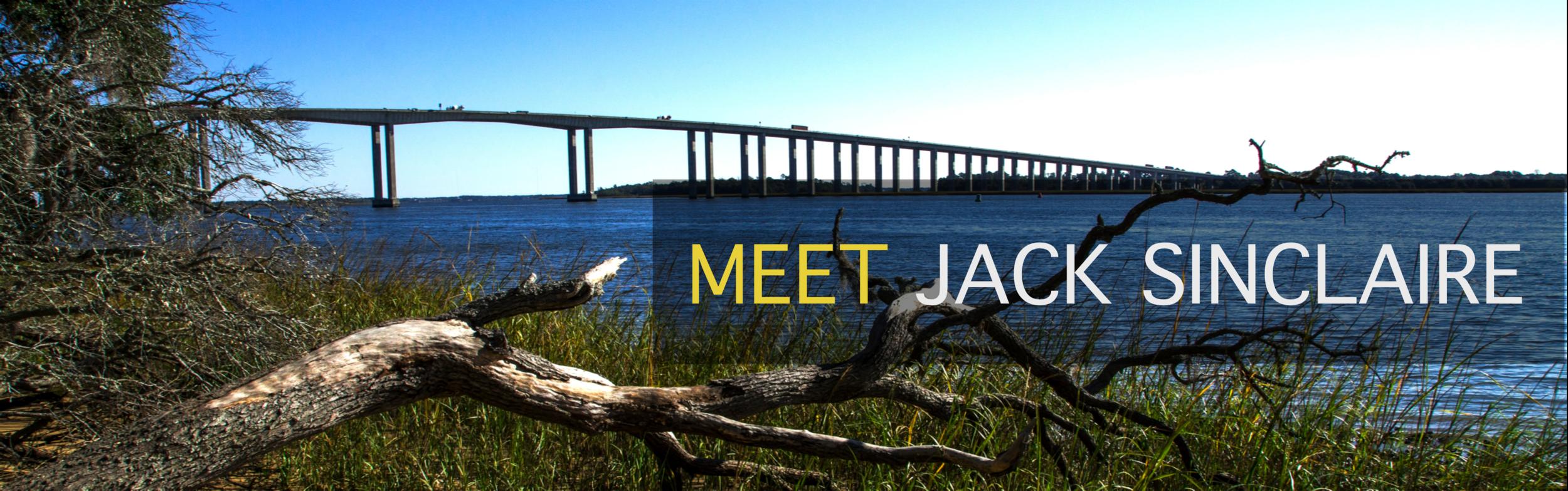 Meet Jack Sinclair v2.png