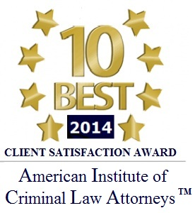 10-Best-Award-Criminal-law.jpg