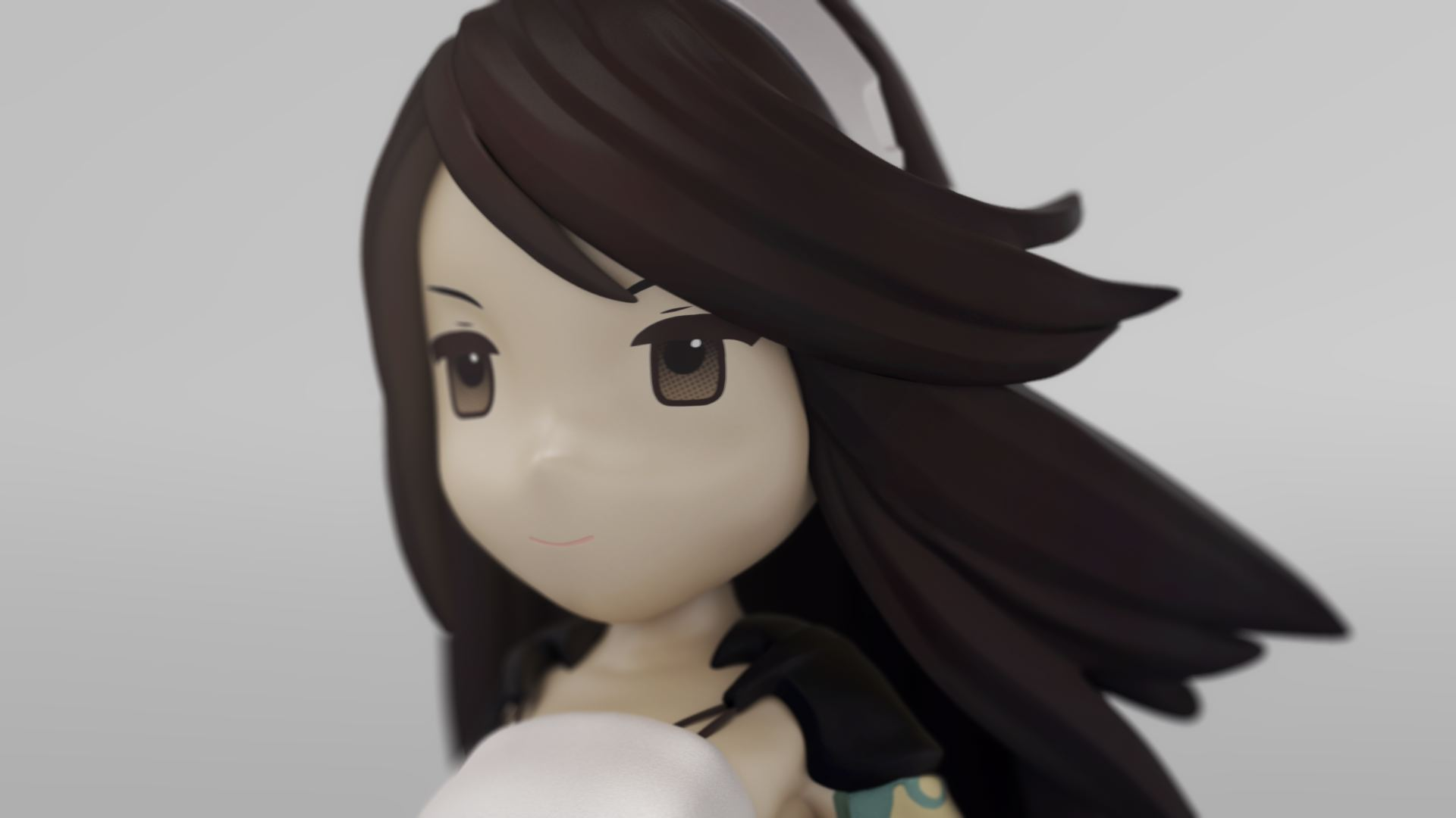 Bravely_Second_Reveal_Collector_Edition