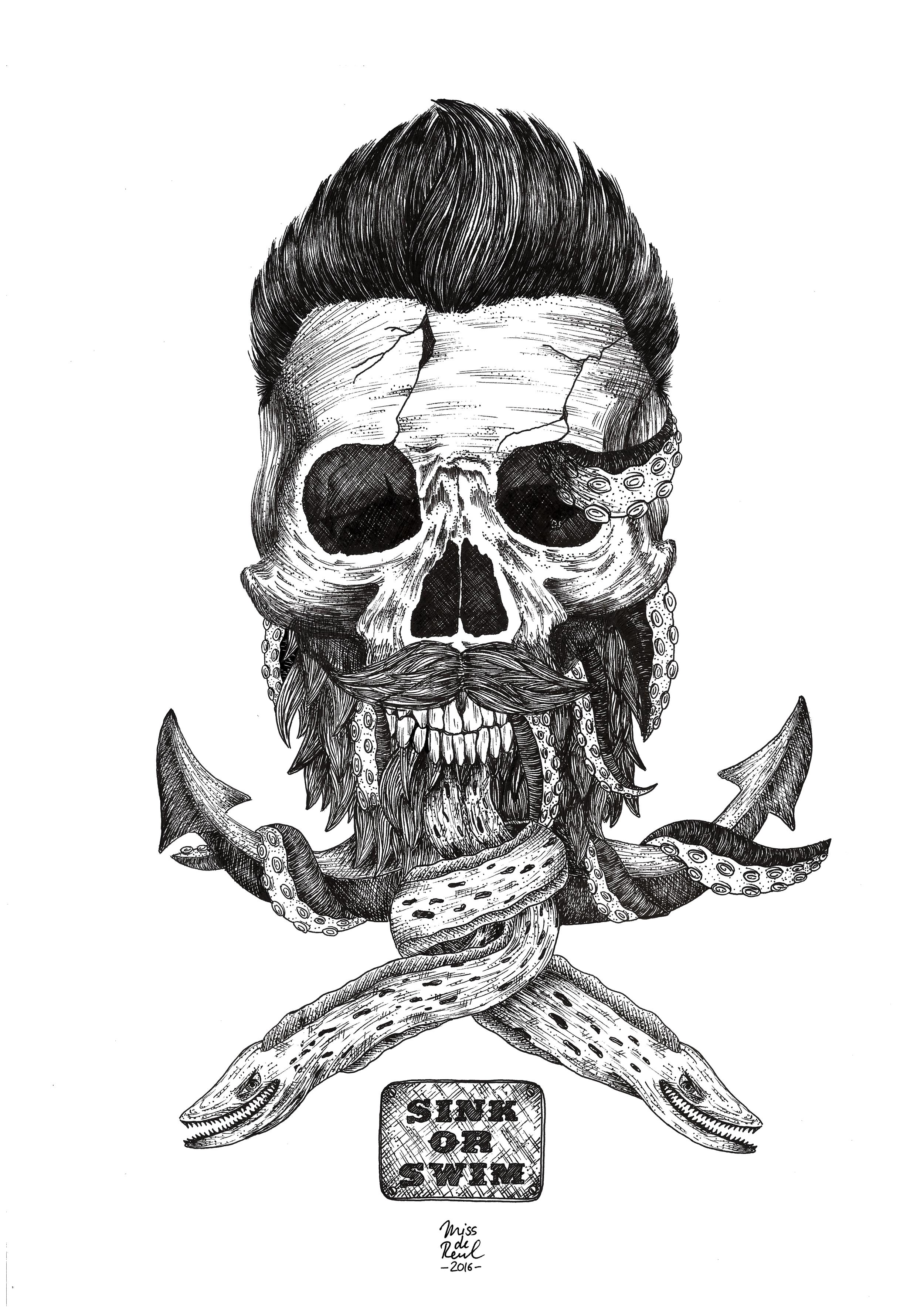Final_Jack_Skull_Sailor_300dpi.jpg