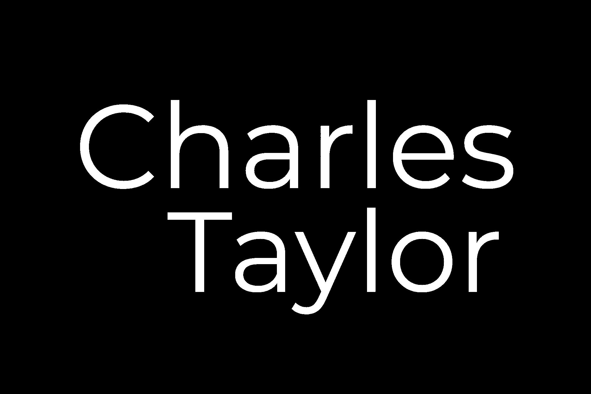 Charles-logo-white.png