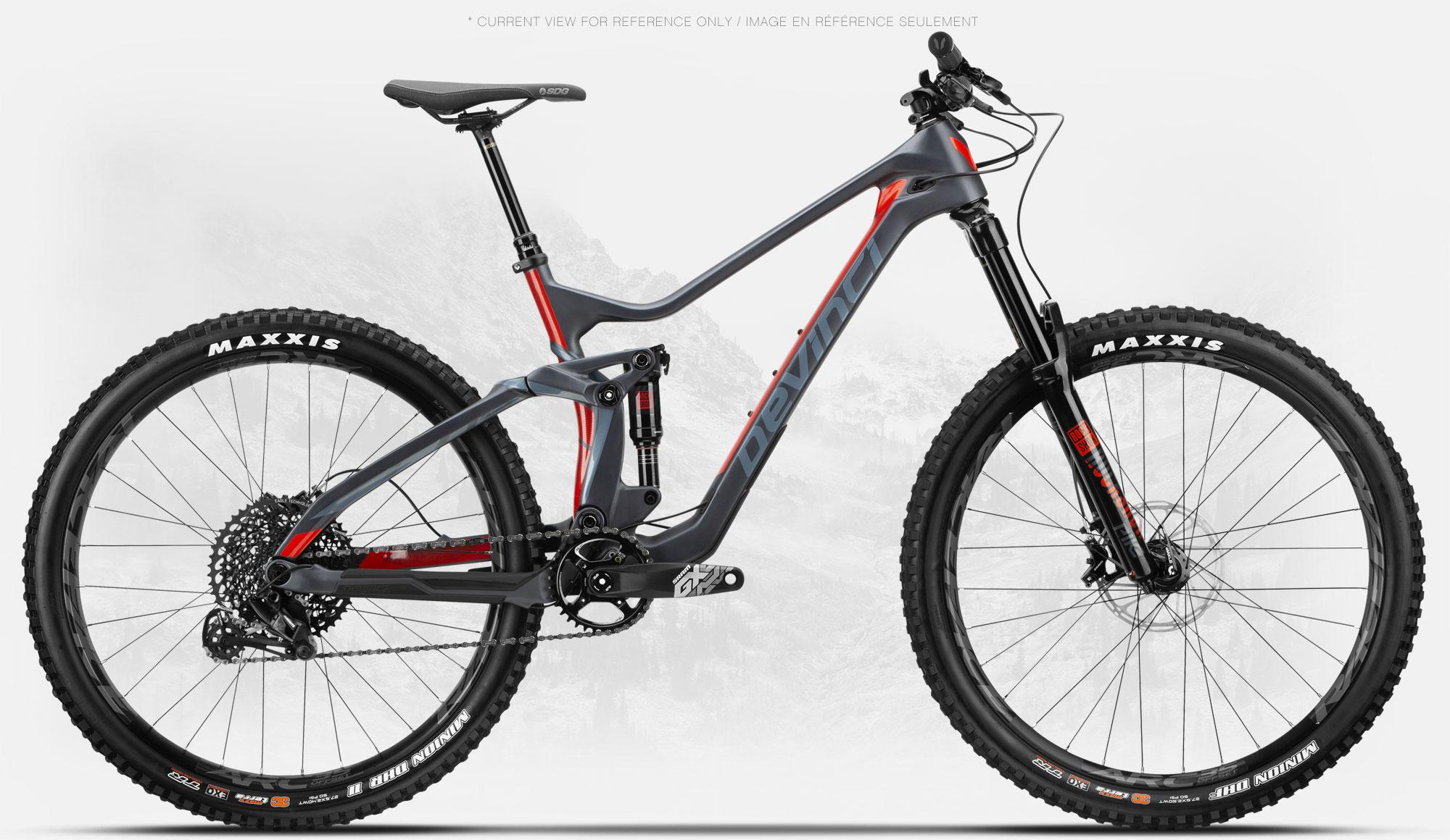 Bicycles We Love — Cartecay Bike Shop