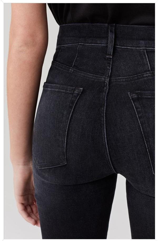 black denim 2.jpg