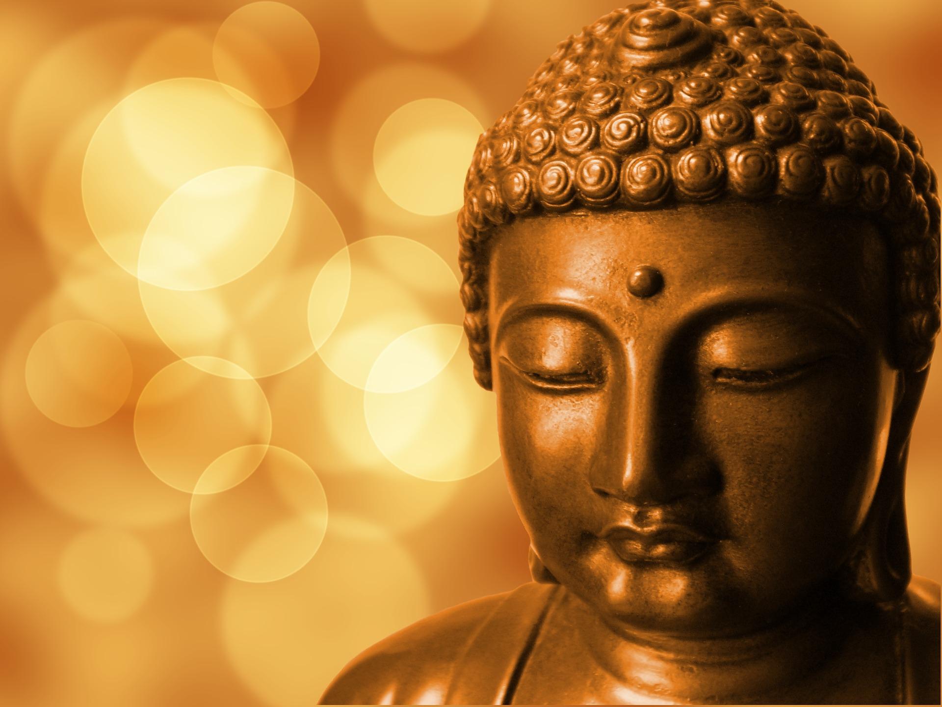 meditation-1018837_1920.jpg