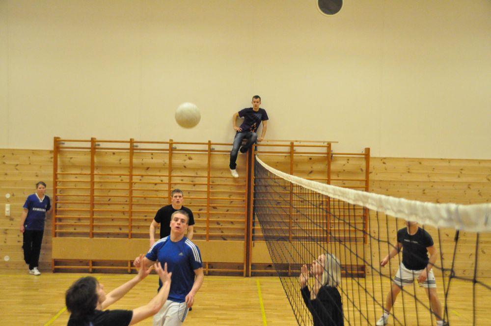 Volleyballinfo.jpg