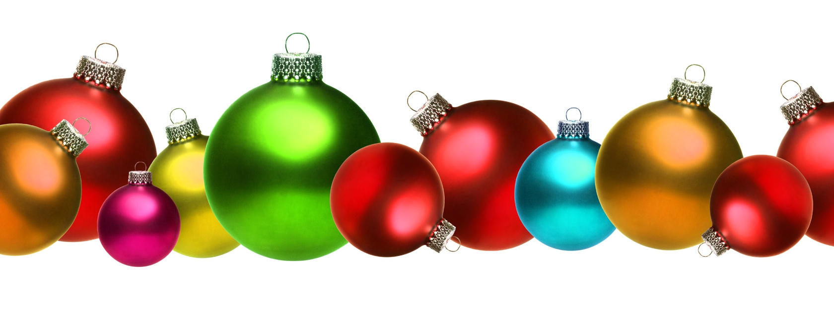 free_wallpaper_1680x1050_christmas_decorations_ball.jpeg