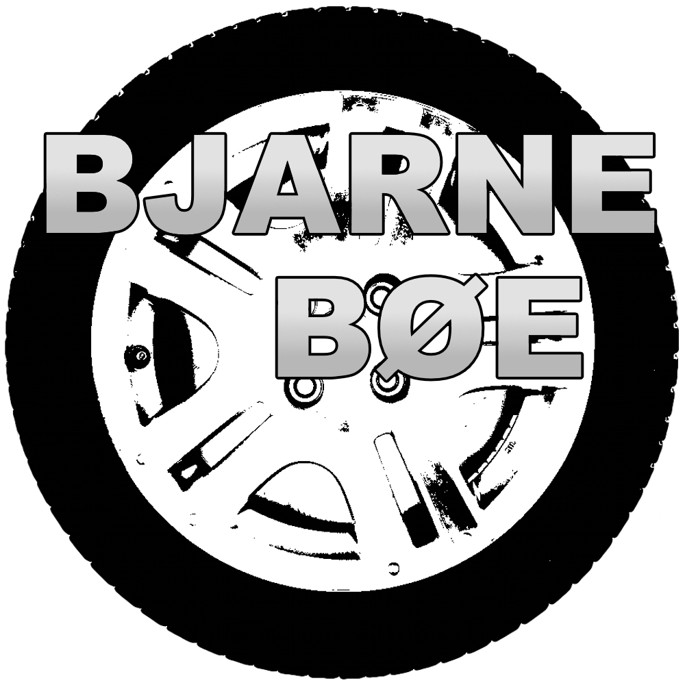 Logo original JPEG.jpg