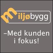 Logo - nett3.jpg