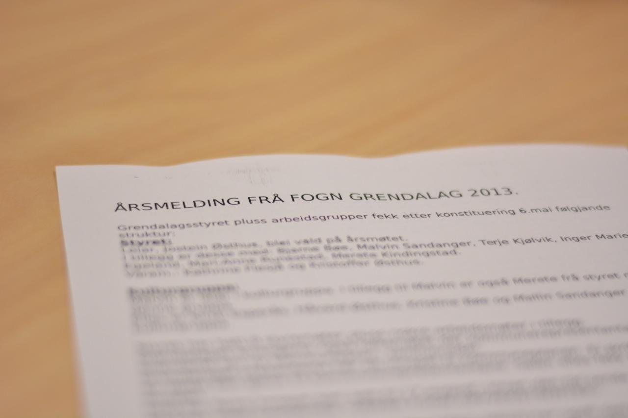 Årsmøte Grendalaget 2014 11.jpg