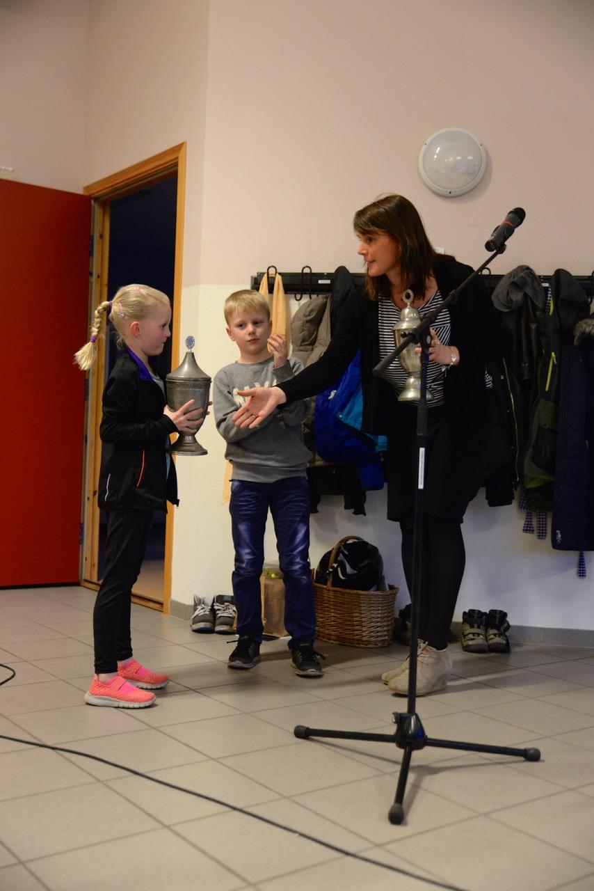 Årsfest i Fogn IL 2015 01.jpg