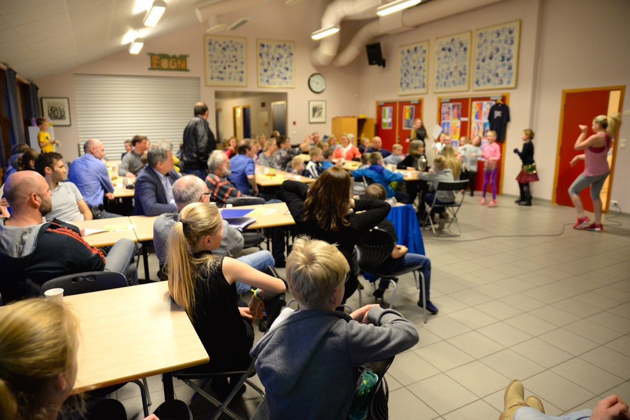 Årsfest i Fogn IL 2015 04.jpg