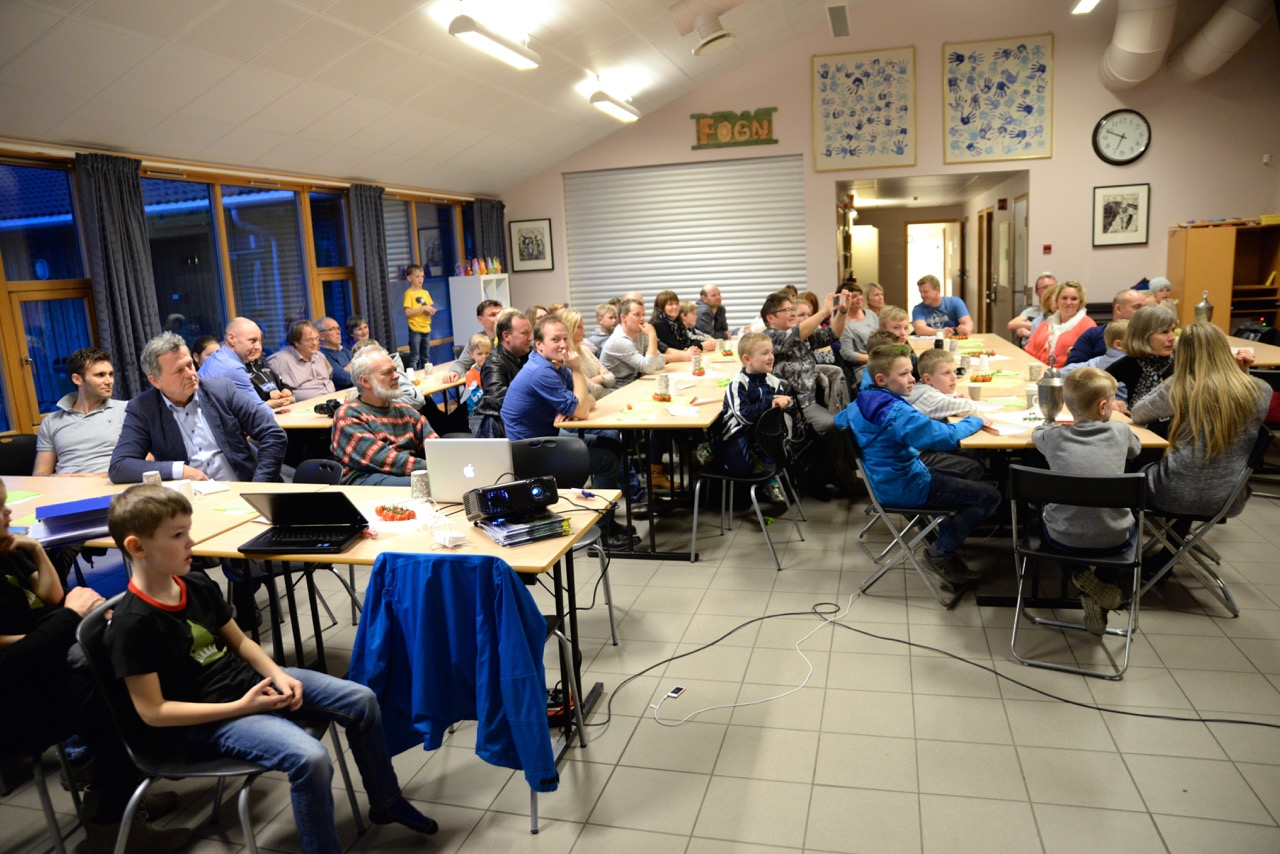Årsfest i Fogn IL 2015 05.jpg