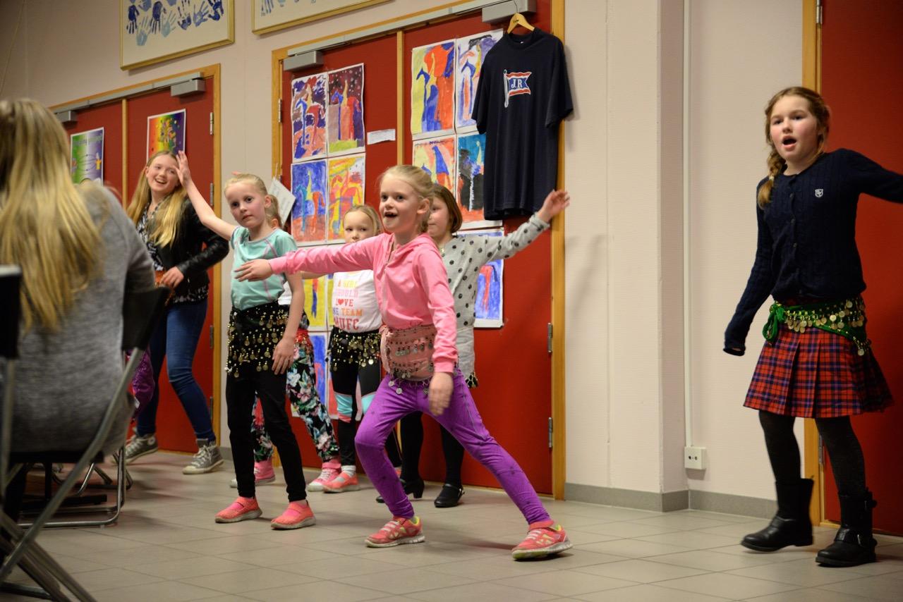 Årsfest i Fogn IL 2015 06.jpg