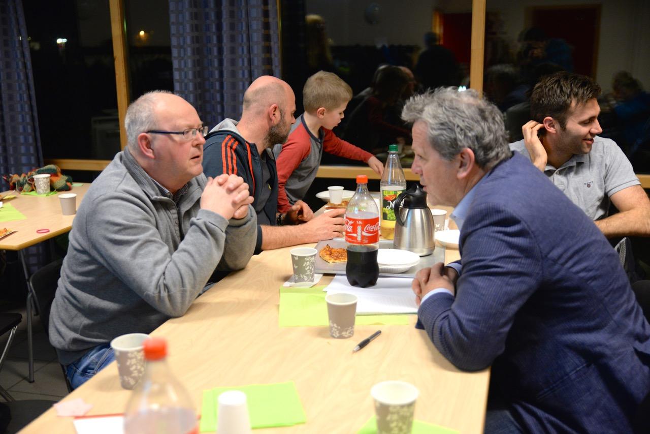 Årsfest i Fogn IL 2015 11.jpg